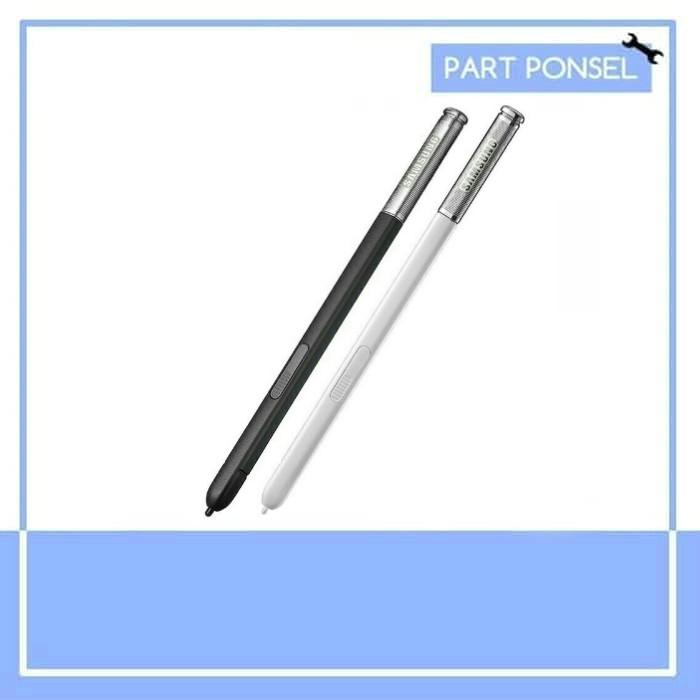 harga S pen spen stylus pen samsung galaxy note 3 n900 n9000 Tokopedia.com