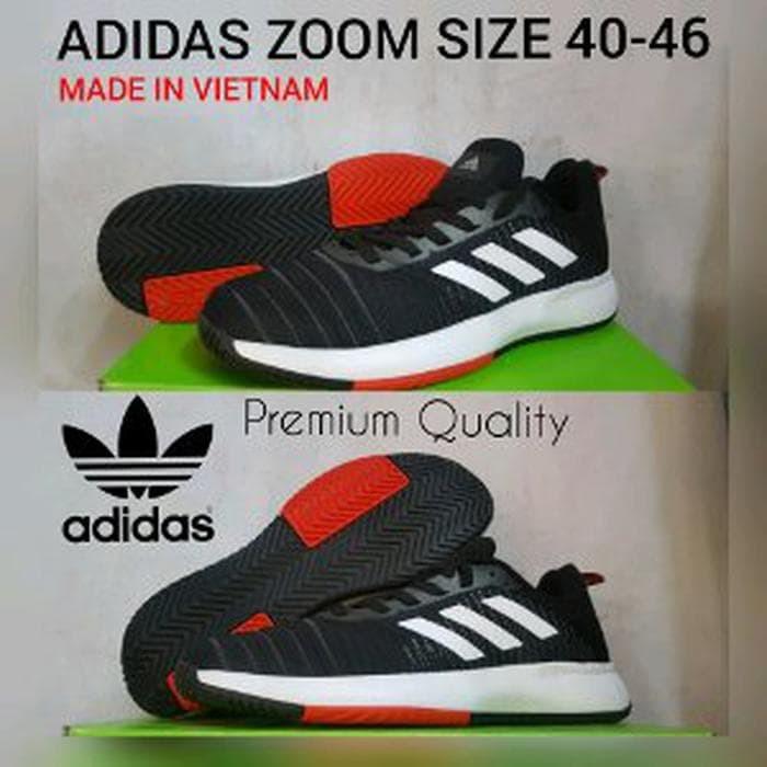 designer fashion uk store timeless design Jual Promo Adidas Ultra Yezzy - Sepatu Adidas Original - Sepatu O Limited -  DKI Jakarta - renzo putra ko | Tokopedia