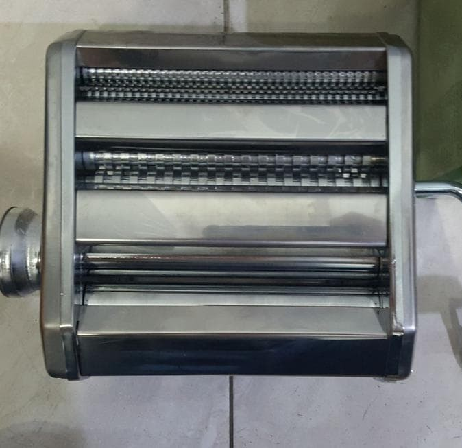 tokopedia-product-detail-0