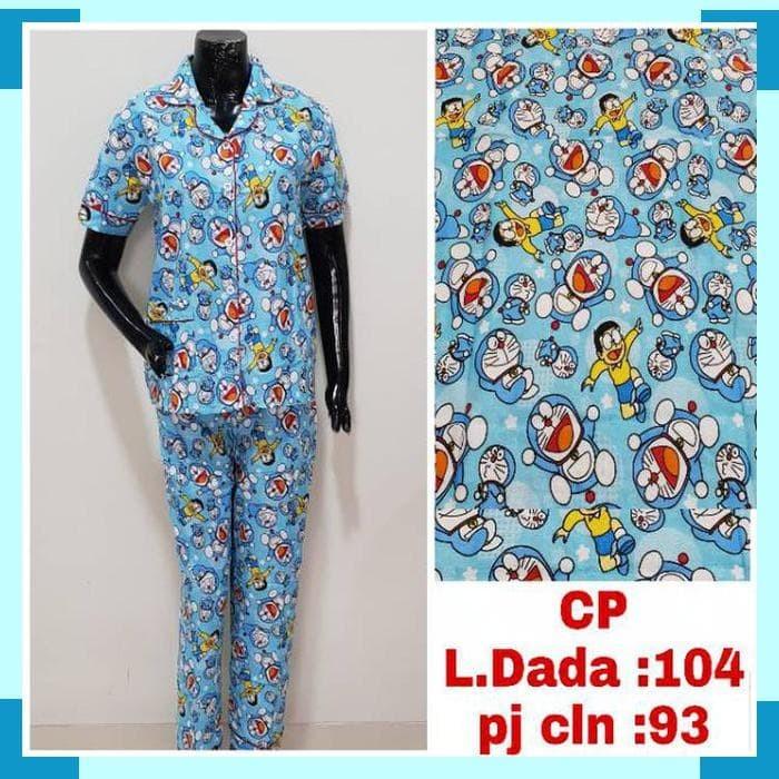 51 Gambar Abstrak Doraemon Paling Keren
