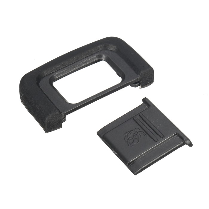 audio-technica AT-SPB300BK Black Portable Active Speaker Boogie Box F//S New