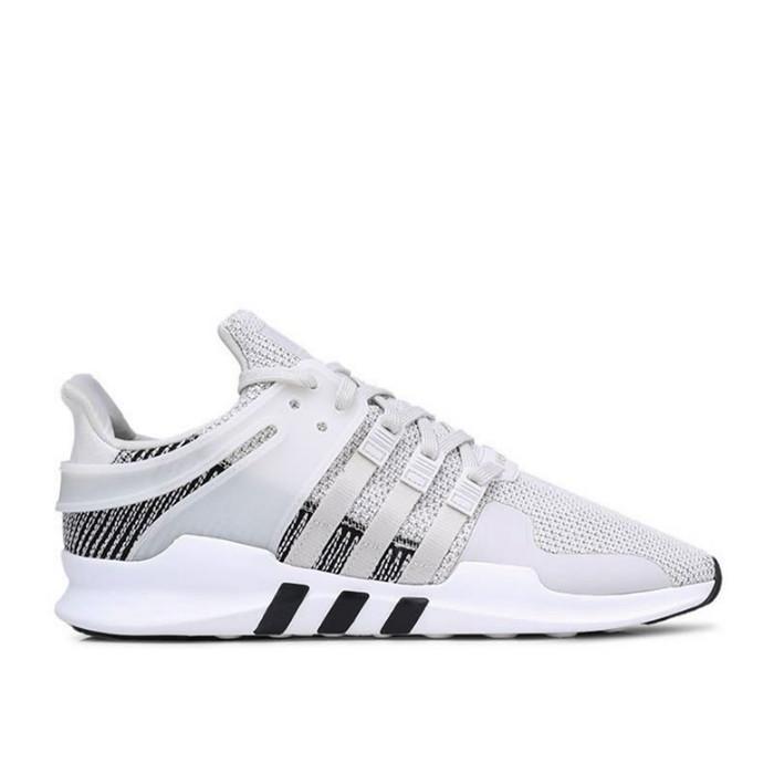 adidas eqt putih cheap online