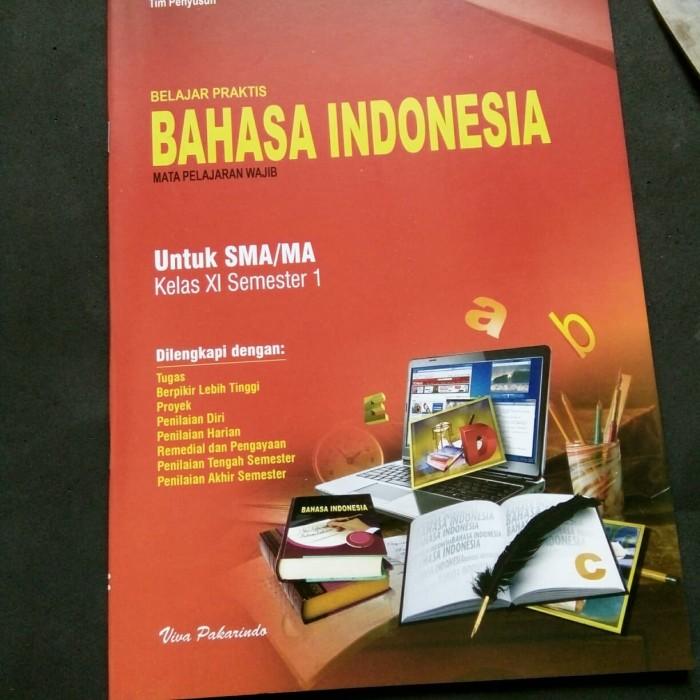 Kunci Jawaban Lks Sejarah Indonesia Kelas 12 Semester 1 Seputar Sejarah