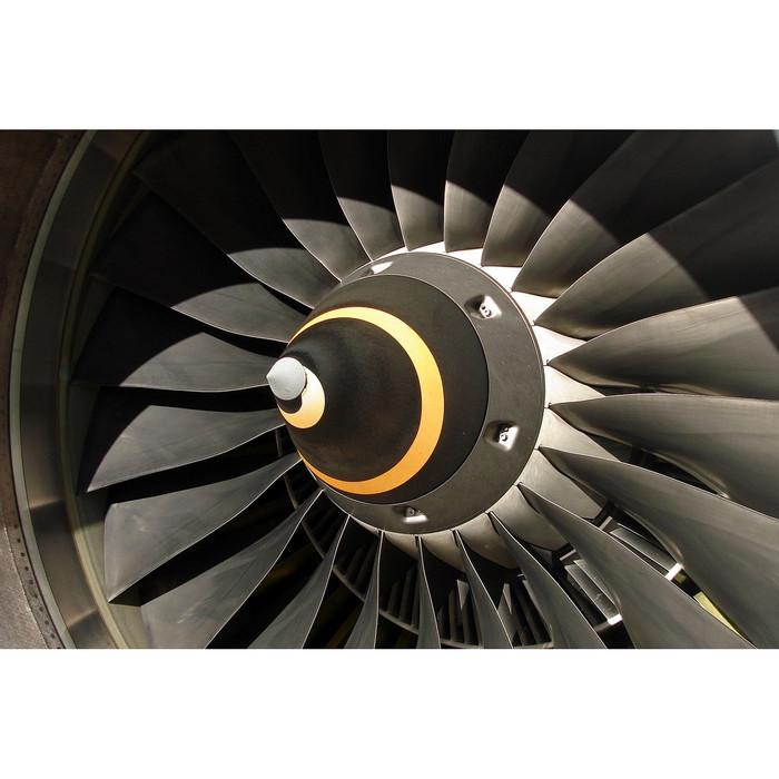 Jual Blue Sky Star: Soundpacks for Aerosoft A320 - FSX Addon/P3D Addon -  Kota Yogyakarta - Alpha Test | Tokopedia