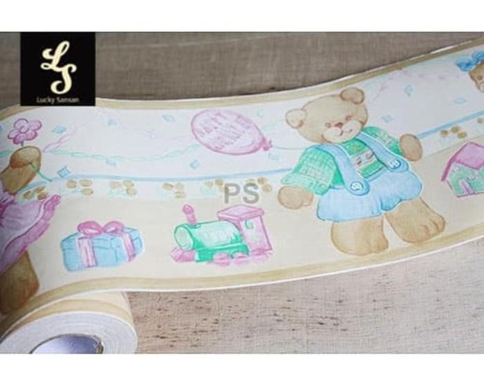 Download 940 Wallpaper Dinding Teddy Bear HD Free