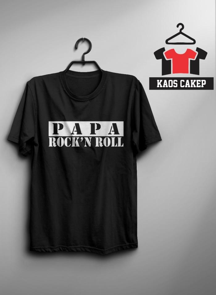 Rumah Idaman Dekorasi Kamar Rock N Roll