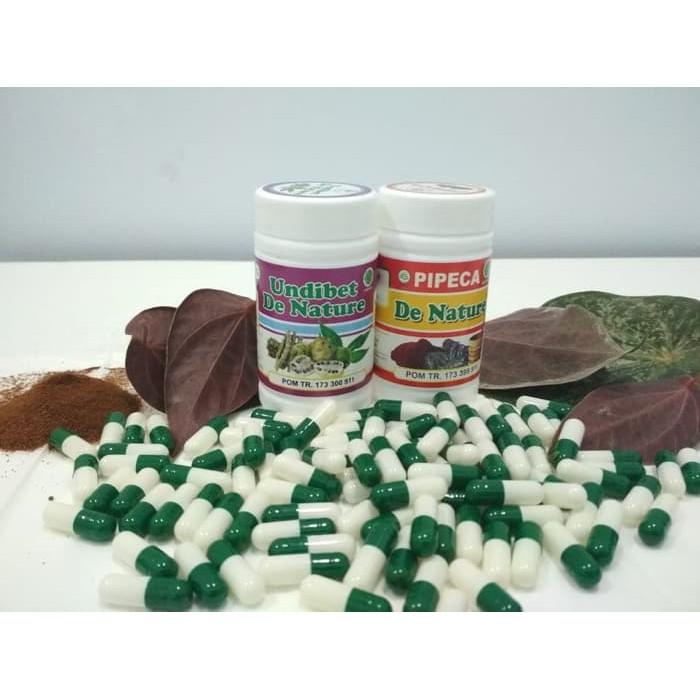 Foto Produk obat herbal diabetes di apotik umum kimia farma k24 dari Agen Obat Kanker