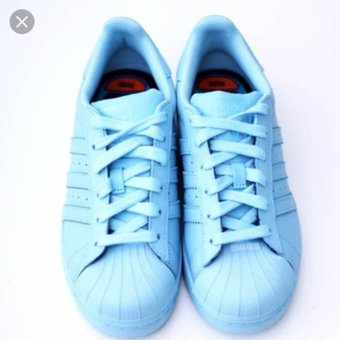 adidas superstar pharrell kaki