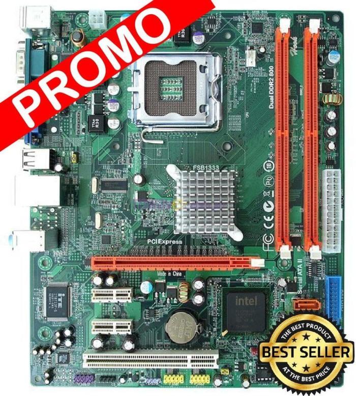ECS FSB 1333 PCI DEVICE DRIVER FOR MAC