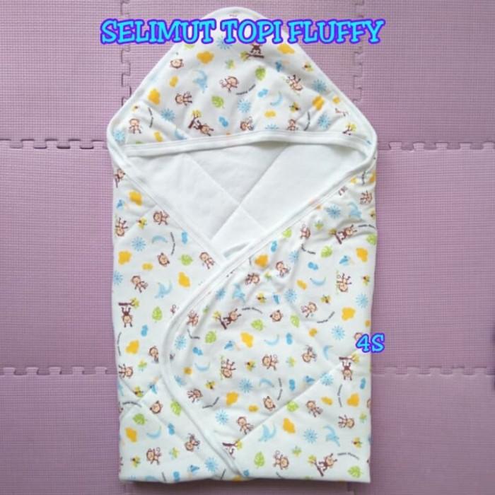 harga Selimut topi fluffy Tokopedia.com