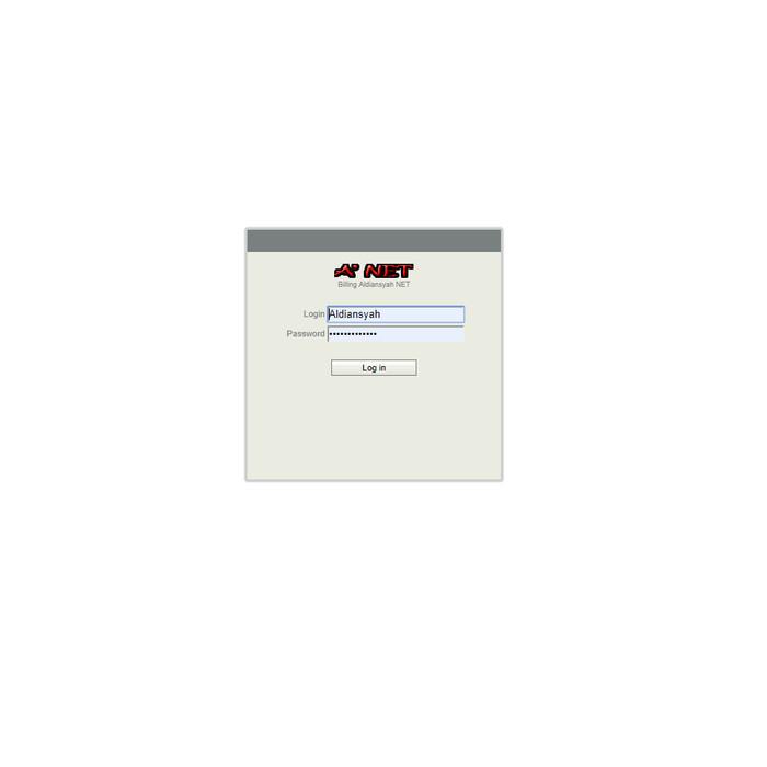 harga Tutorial pasang mikrotik di rumah tanpa router mikrotik versi 3 Tokopedia.com
