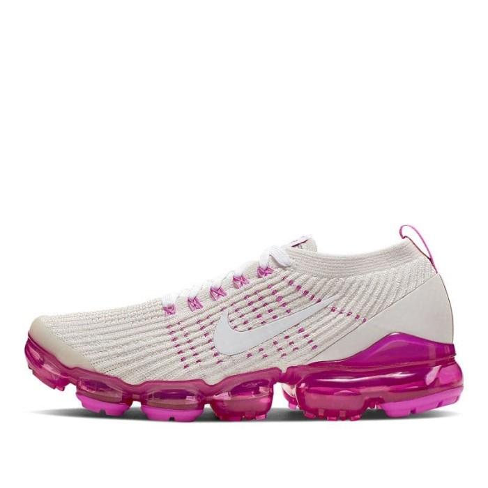Jual Sepatu Lari Womens Nike W Air