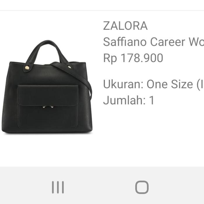 Harga Zalora Co D Katalog.or.id