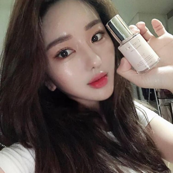 Image results for Lejong Control Tone-Up Whitening & Wrinkle 35ml