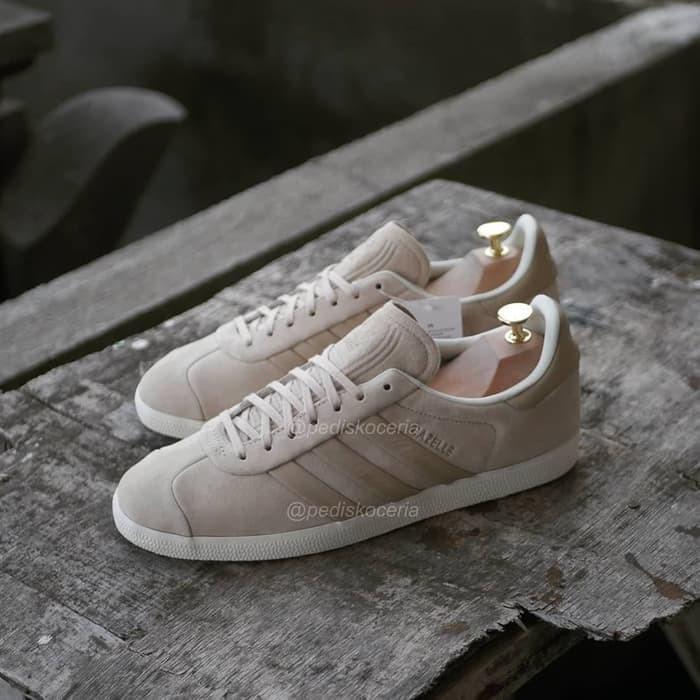 premium selection 51e83 9986b Jual Adidas Tubular Shadow Knit Twotone Black Gold - Kota Bekasi - WEHAVE  Original Store | Tokopedia