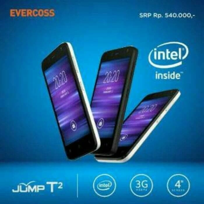 Download 900 Wallpaper Android Evercoss HD Paling Baru