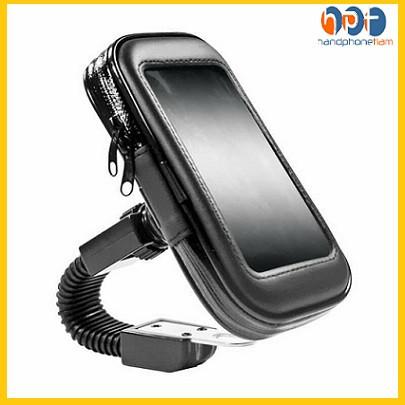 harga #fe047/ holder motor waterproof/ holder spion motor waterproof size m Tokopedia.com