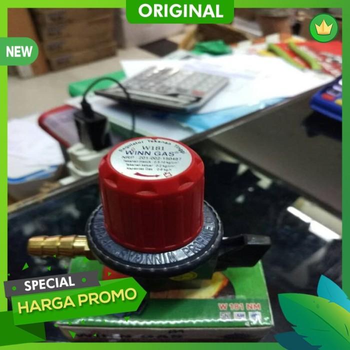 Best Quality Gas >> Jual Best Quality Regulator Gas High Pressure Regulator Gs Tekanan Jakarta Pusat Bosch Distributor Tokopedia