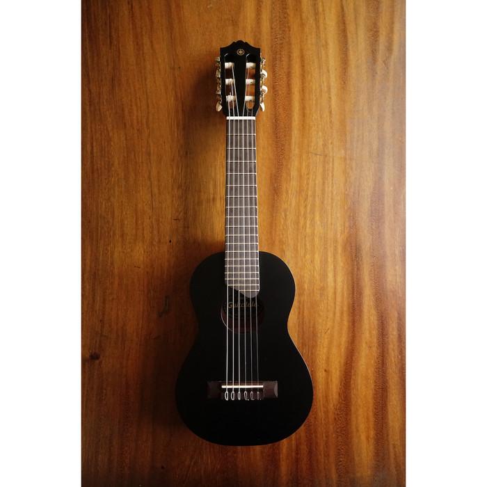 Foto Produk Yamaha Guitalele GL-1 (BL) dari Diana Musik