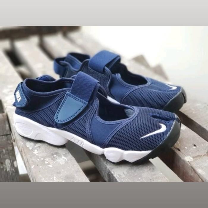 Sepatu Nike Ninja Original 20