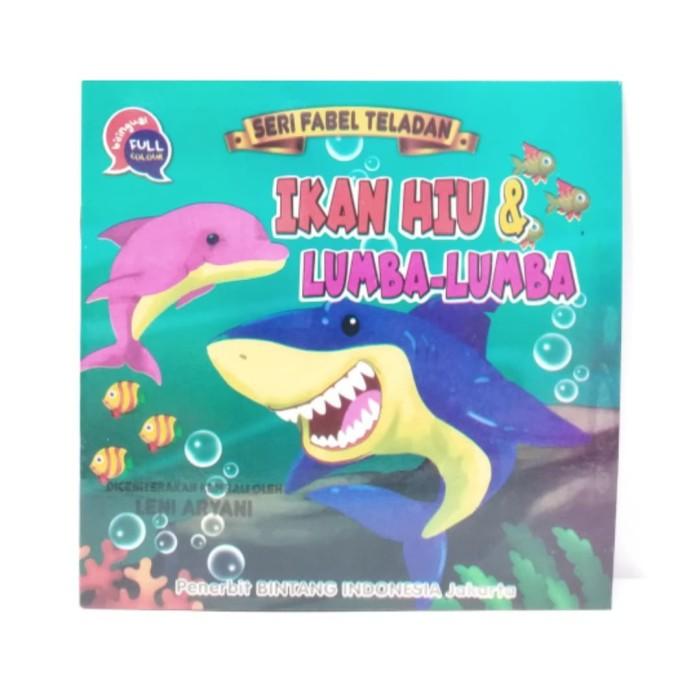 7700 Gambar Ikan Hiu Dan Lumba Lumba HD Terbaru