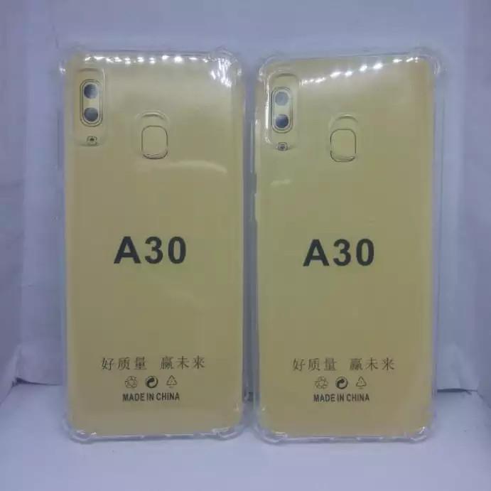 Foto Produk Anticrack Samsung Galaxy A30 dari Cellular Mas