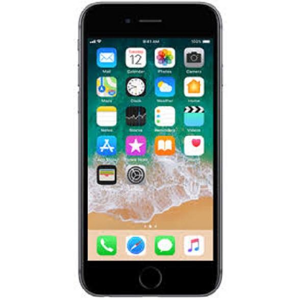 Jual Iphone 6s Plus 32gb Garansi Resmi Tam Ibox Dki Jakarta