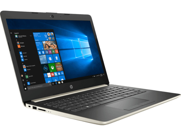 Jual Hp Laptop 14 Ck0011tu 4ld72pa Kab Bandung Niki Jani Store Tokopedia