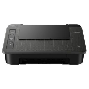 harga Printer ts307 wireless with smartphone copy inkjet Tokopedia.com