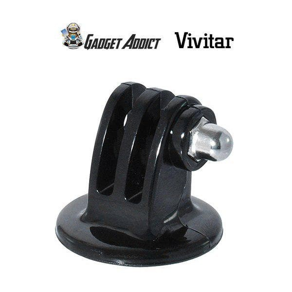 harga Xit gopro tripod mount for all gopro cameras Tokopedia.com
