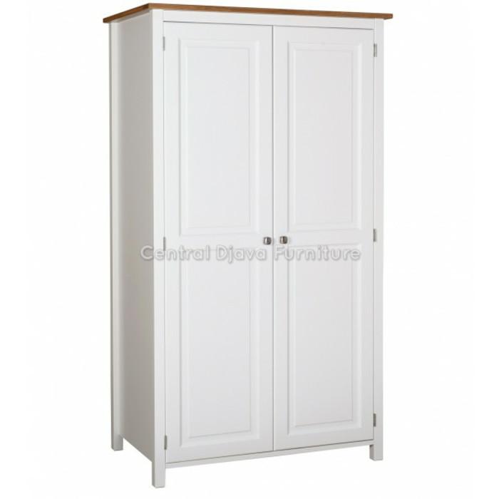 harga Custom lemari pakaian dan meja aquarium kayu jati mebel jepara Tokopedia.com
