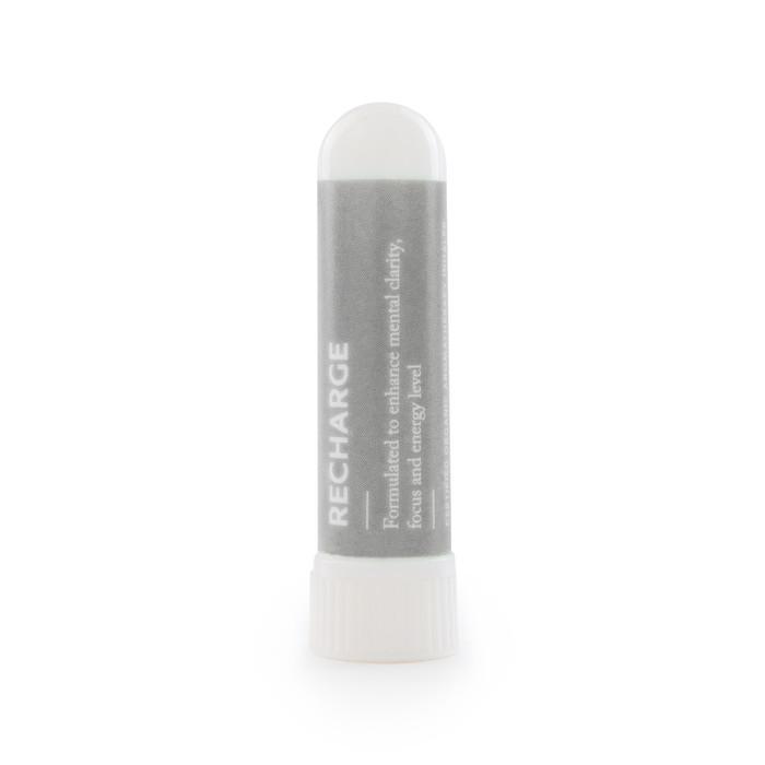 Foto Produk Organic Supply Co - Recharge Aromatherapy Inhaler dari Organic Supply Co.