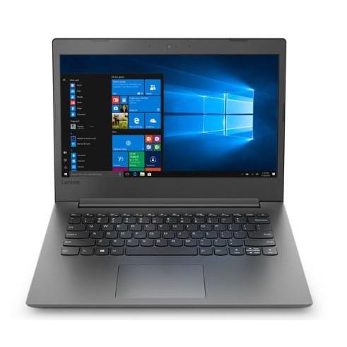 harga Lenovo ideapad 130-14ast amd a4-9125 ram 4gb 500gb windows 10 Tokopedia.com