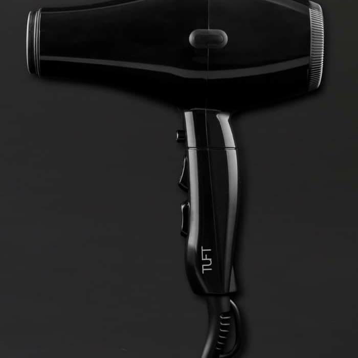 Jual TUFT BASIC Hairdryer CM 5506 600W
