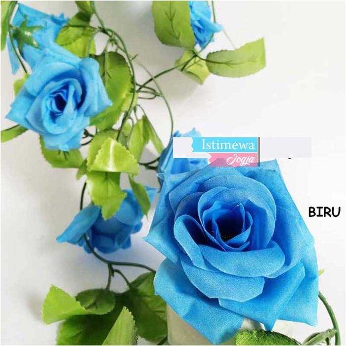 Jual Souvenir Buket Daun Bunga Mawar Rambat Plastik Cantik Murah Af14 Ungu Putih Kota Yogyakarta Istimewajogja Tokopedia