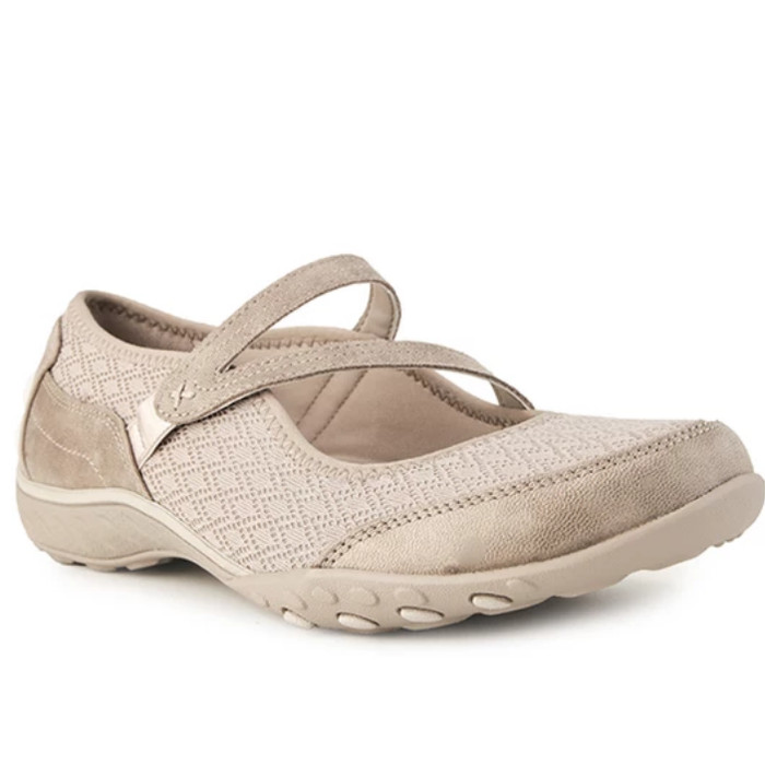 skechers lifestyle shoes