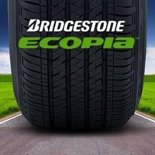 Jual Ban Bridgestone Ecopia Ep150 175 65 R15 Kota Surabaya Dunia Ban Variasi Tokopedia