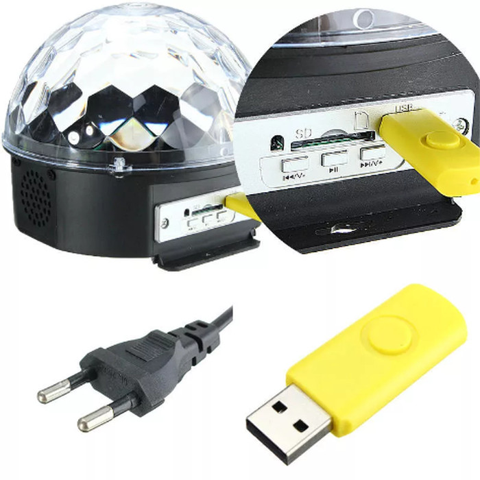 DISGO USB PEN DOWNLOAD DRIVER