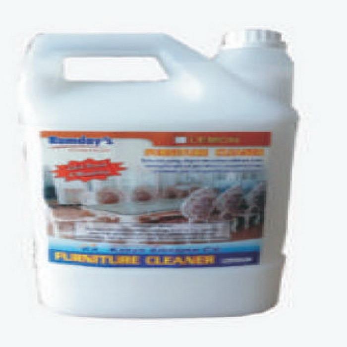 harga Furnitur cleaner untuk membersihkan macam perabotan rumah tangga. Tokopedia.com