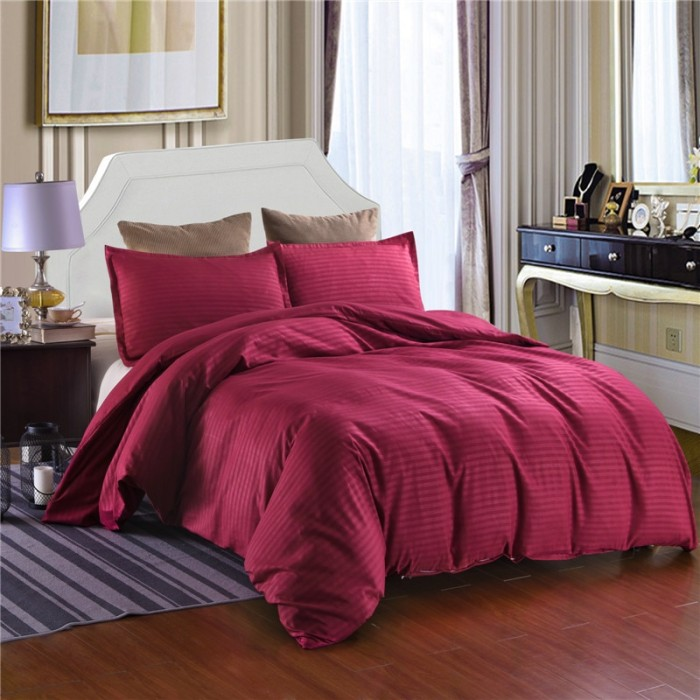Quilts Bedspreads Coverlets Home