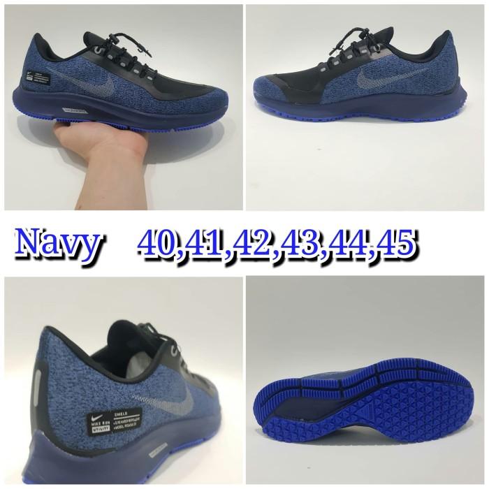 harga Sepatu sport nike air max premium murah terbaru running volly tenis Tokopedia.com