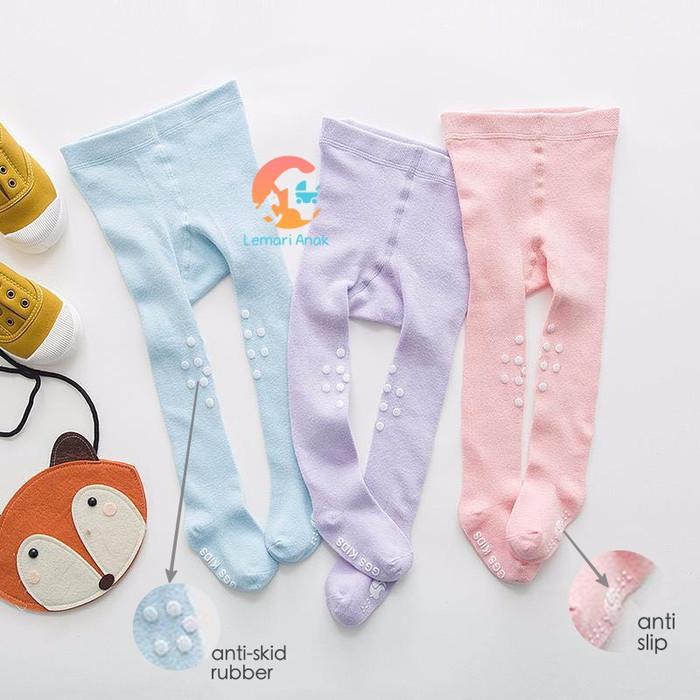 Jual Baby Girl Tight Pastel Color Legging Bayi Blue Jakarta Timur Lemari Anak Tokopedia