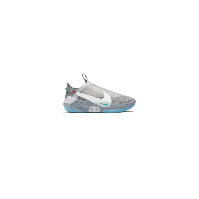 Jual Nike Adapt Bb Mag Kab Bantul Mardi Kicks Tokopedia