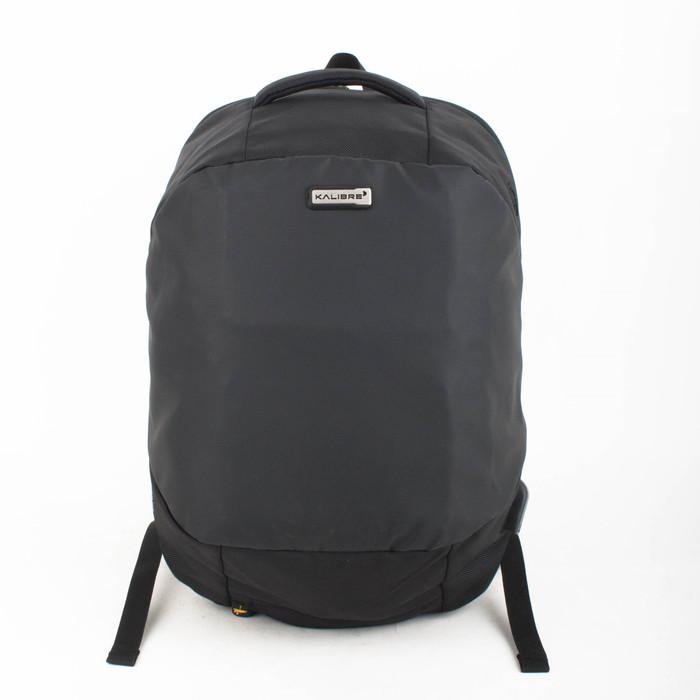 Foto Produk Kalibre New Backpack 910911000 Divine dari kalibre.bandung