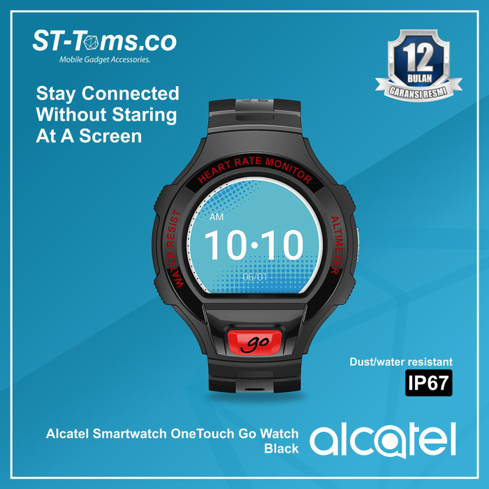 Info Alcatel Y853 Review Katalog.or.id