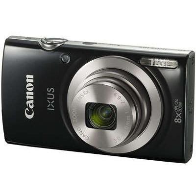 Foto Produk Kamera CANON IXUS 185 20.0 MP dari HShop-Online