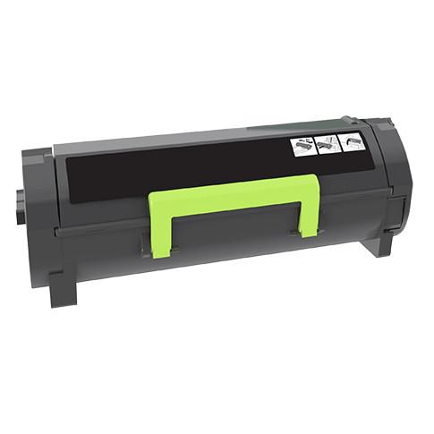 harga Pantum toner cartridge tl-500u Tokopedia.com