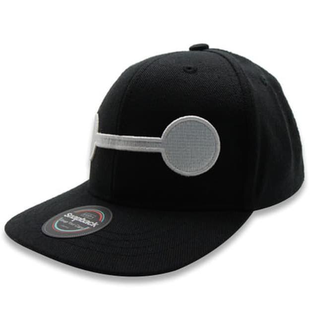harga Snapback topi hiphop anak baymax (sbr10025blk_kids) Tokopedia.com