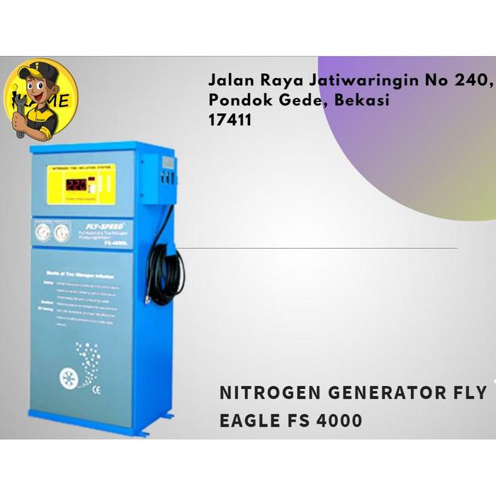 Mesin Pengisi Angin Nitrogen Generator Fly Eagle FS 4000 IKAME 34329104_185b4970-54d7-4693-95c6-be0654e66787_992_992