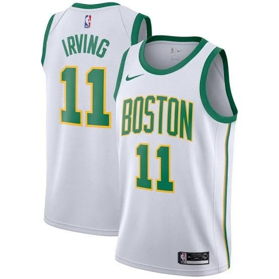5474d7c47efb Jual Jersey Nba Golden State Warriors The Bay 35 Kevin Durant ...